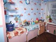 Продажа комнаты, Казань, Ул. Октябрьская - Фото 3