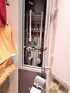 Продается 1-к квартира в г. Зеленограде корп. 1448, Купить квартиру в Зеленограде по недорогой цене, ID объекта - 326330111 - Фото 5