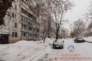Продажа квартир ул. Кропоткина, д.127