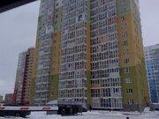 Часы, сутки, ночь бульвар Южный, Квартиры посуточно в Нижнем Новгороде, ID объекта - 321697980 - Фото 7
