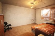 Продам 1-к квартиру, Яблоновский, Солнечная улица 43алит2