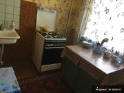 Продаюкомнату, Липецк, улица Космонавтов, 13