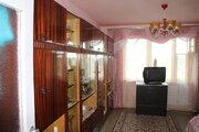 Продается 1-ком.кв. 41 кв.м. в центре г. Карабаново ул. Победы - Фото 3