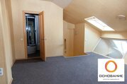 Продается двухуровневая квартира бизнескласса, Продажа квартир в Белгороде, ID объекта - 303035942 - Фото 7