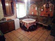 Продажа жилого дома в центральном округе Курска, Продажа домов и коттеджей в Курске, ID объекта - 502465959 - Фото 17