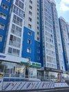 Продажа квартир ул. Ржанова