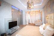 71 000 000 Руб., 2-ка с Дизайнерским ремонтом на Арбате, Купить квартиру в Москве по недорогой цене, ID объекта - 313975874 - Фото 9