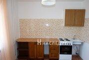 Продается 2-к квартира Атарбекова - Фото 2