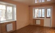 Продается 1-комнатная квартира в г. Королев ул. Героев Курсантов, 1