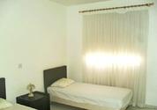 142 000 €, Прекрасный трехкомнатный Апартамент в роскошном комплексе в Пафосе, Купить квартиру Пафос, Кипр по недорогой цене, ID объекта - 325151243 - Фото 14