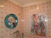 Продажа квартиры, Новосибирск, Ул. Новогодняя, Купить квартиру в Новосибирске по недорогой цене, ID объекта - 313453589 - Фото 8