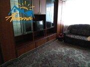 Аренда 2 комнатной квартиры в городе Обнинск улица Победы 14 - Фото 4