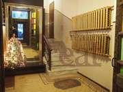Продажа квартиры, м. Маяковская, Дегтярный пер. - Фото 3