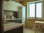 Продажа квартиры, Хабаровск, Трубный пер.