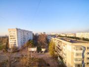 Продажа квартиры, Севастополь, Генерала Острякова пр-кт. - Фото 3