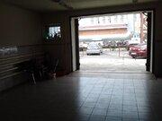 Производственно-складское помещение 142 кв. ул. Двужильного - Фото 2