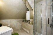 Квартира, Купить квартиру в Калининграде по недорогой цене, ID объекта - 325405123 - Фото 7