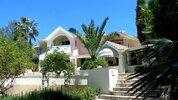 1 300 000 €, Эксклюзивная Вилла с панорамным видом на побережье в районе Пафоса, Купить дом Пафос, Кипр, ID объекта - 503478866 - Фото 7