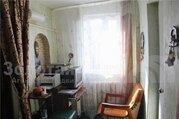 Продажа дома, Полтавская, Красноармейский район - Фото 5