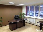 Продажа офиса, Нижневартовск, Ул. Пермская - Фото 2