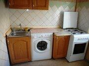 Квартира, ул. Маршала Еременко, д.94 - Фото 1