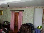Продажа дома, Белгород, Ул. Дальняя Садовая - Фото 2