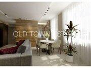 Продажа квартиры, Купить квартиру Рига, Латвия по недорогой цене, ID объекта - 313140396 - Фото 2