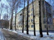 Продается 1 комнатная квартира с хорошим ремонтом на Московском - Фото 2