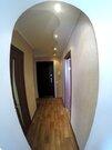 Продается 1 комн. квартира по ул. Ладожская 164 с хорошим ремонтом!