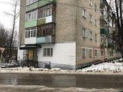 1-к квартира на Дружбы 23 за 850 000 руб