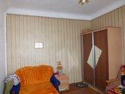 Продам 1-к квартиру в п. Слава (о.Сугояк)