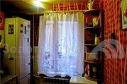 Продажа квартиры, Афипский, Северский район, Ул. Пушкина - Фото 5