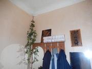Продаю комнату 16 кв.м. в г. Электрогорске,, Купить комнату в квартире Электрогорска недорого, ID объекта - 700804209 - Фото 6