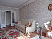 Продается 3-ком.квартира в Верховском районе Орловской области - Фото 5