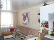 Дом в Отрожке, Продажа домов и коттеджей в Воронеже, ID объекта - 503451646 - Фото 3