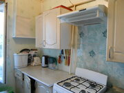 3х комнатная квартира 4й Симбирский проезд 28, Продажа квартир в Саратове, ID объекта - 326320959 - Фото 12