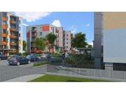 Продажа квартиры, Купить квартиру Рига, Латвия по недорогой цене, ID объекта - 313154171 - Фото 3