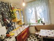 Квартира, ул. Ленина, д.131 к.А