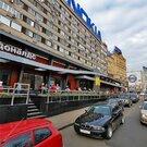 Продажа квартиры, м. Пушкинская, Бронная Большая - Фото 1