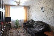 Продажа квартир ул. Чичерина