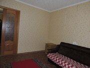 2-комн. квартира, Аренда квартир в Ставрополе, ID объекта - 318515220 - Фото 4