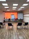 Аренда офиса 442 м2 на пр. Октября, Аренда офисов в Уфе, ID объекта - 600913619 - Фото 7