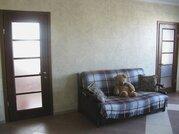 Сдается в аренду квартира г.Севастополь, ул. Горпищенко, Аренда квартир в Севастополе, ID объекта - 321230582 - Фото 7
