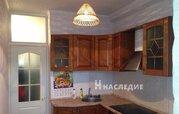 Продается 2-к квартира Шишкина, Купить квартиру в Сочи по недорогой цене, ID объекта - 318520903 - Фото 4