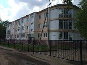 Продам 2х-комнатную квартиру на 1 этаже 3х-этажного кирпичного .