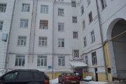 Продаю комнату на ок по Кирова 1, Купить комнату в квартире Пензы недорого, ID объекта - 700709250 - Фото 11