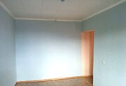 2-к квартира Луначарского, 63, Купить квартиру в Туле по недорогой цене, ID объекта - 327487201 - Фото 3