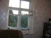 Ул. Энгельса комната 18 кв м в общежитии.Чистая продажа - Фото 2