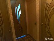Продажа квартиры, Калуга, Улица Валентины Никитиной, Продажа квартир в Калуге, ID объекта - 329300673 - Фото 20