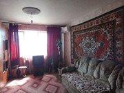 Продажа квартиры, Волгоград, Им. Вершинина